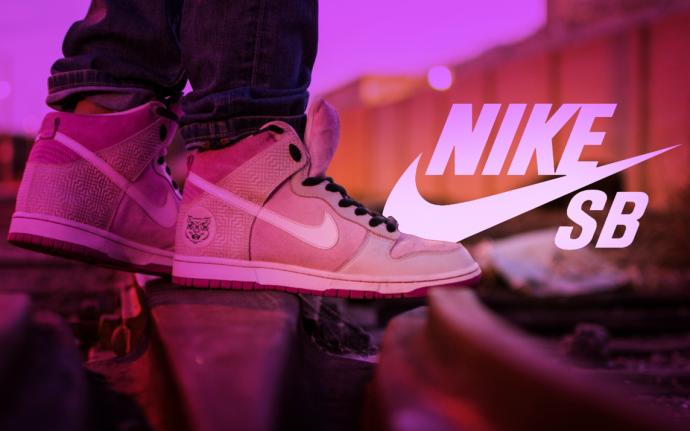 A True Story of Cultivating Gen Z Relevance: Nike SB