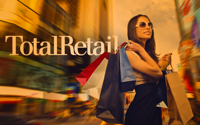 How Retailers Can Better Engage and Sell to Gen Z Shoppers