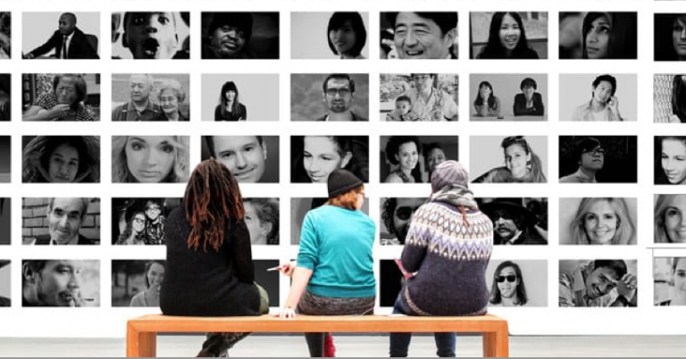 The 7 markers of Gen Z that businesses need to know